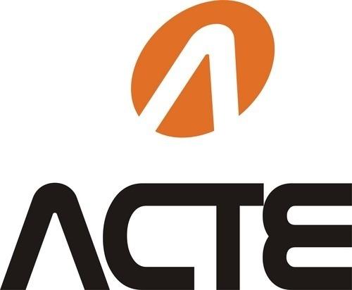 ACTE Sports