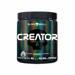 Creator (300g)