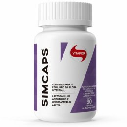 Simcaps (30 caps)