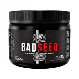 BadSeed (150g) Maça Verde
