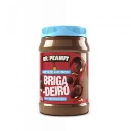 brigadeiro peanut