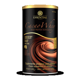 cacao whey.png