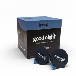 Chá Funcional - Good Night (relaxante) Inove Nutritio