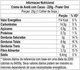 creme-de-avela-com-cacau-220g-power-one-15267-39388-EG