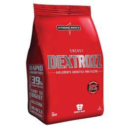 Dextrozz Refil (1kg)