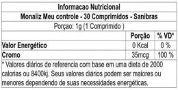 monaliz-meu-controle-30-comprimidos-sanibras-11235-30682-EG