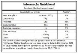 protein 7