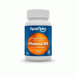 suplemento-de-vitamina-b9-60-caps-280mg-medium