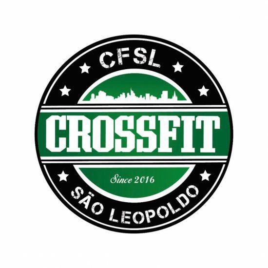 logo CFSL.jpg
